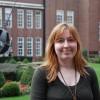 Lorna Walker, from London