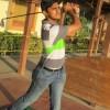 Varun Menon Facebook, Twitter & MySpace on PeekYou