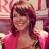 Karen Richards, from Calgary AB