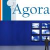 Agora Group Facebook, Twitter & MySpace on PeekYou