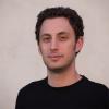 Ethan Bloch, from San Francisco CA