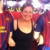 Majella Kearney Facebook, Twitter & MySpace on PeekYou