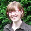 Suzanne Lucas Facebook, Twitter & MySpace on PeekYou