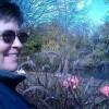 Nancy Offenhiser Facebook, Twitter & MySpace on PeekYou
