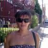 Larisa Laura Facebook, Twitter & MySpace on PeekYou
