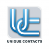 Unique Contacts Facebook, Twitter & MySpace on PeekYou