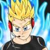 Brad Roberts Facebook, Twitter & MySpace on PeekYou