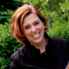 Meg O'leary, from Boston MA