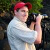 John Harrison, from Sunnyvale CA