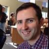 Ryan Hale, from Lawrence KS