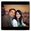 Andrea Lozano Facebook, Twitter & MySpace on PeekYou