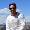 Todd Cribb Facebook, Twitter & MySpace on PeekYou