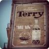 Terry Jones, from New York NY