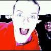 Kevin Mcgonigle Facebook, Twitter & MySpace on PeekYou