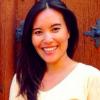 Tina Tran, from San Francisco CA