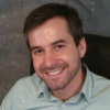 Peter Deitz Facebook, Twitter & MySpace on PeekYou