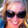 Teri Morris, from Phoenix AZ