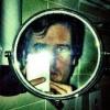 Richard Kelly Facebook, Twitter & MySpace on PeekYou