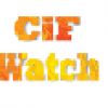 Cif Watch, from New York NY