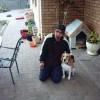 Nicolas Massu Facebook, Twitter & MySpace on PeekYou