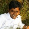 Augustine Joseph Facebook, Twitter & MySpace on PeekYou