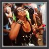 Nalini Dockx Facebook, Twitter & MySpace on PeekYou
