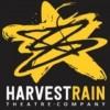 Harvest Rain Facebook, Twitter & MySpace on PeekYou