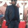 Ravi Kumar, from Delhi