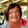 Karen Thomas, from Wisbech