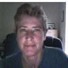Maryjean Howe, from Oceanside CA