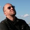 Morten Amundsen Facebook, Twitter & MySpace on PeekYou