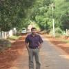 Arun Prasad Facebook, Twitter & MySpace on PeekYou