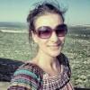 Rebecca Williams Facebook, Twitter & MySpace on PeekYou