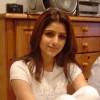 Dhara Shah Facebook, Twitter & MySpace on PeekYou