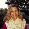 Stacy Hower Facebook, Twitter & MySpace on PeekYou