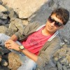 Vipul Jadav Facebook, Twitter & MySpace on PeekYou