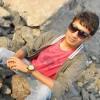 Vipul Jadav Facebook, Twitter & MySpace on PeekYou