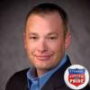 Robert White, from Kansas City MO