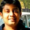 Nitin Jain Facebook, Twitter & MySpace on PeekYou