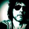 Reinier Meenhorst Facebook, Twitter & MySpace on PeekYou