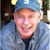 John Macdonald, from Wilmington NC