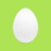Sandip Dhoranwala Facebook, Twitter & MySpace on PeekYou