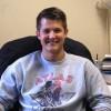 Danny Johnson Facebook, Twitter & MySpace on PeekYou