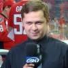 Dmitry Chesnokov, from Washington DC