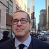 Miles O'brien, from New York NY