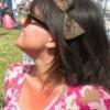 Rachel Brown Facebook, Twitter & MySpace on PeekYou