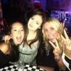 Emma Ross Facebook, Twitter & MySpace on PeekYou