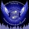 Elite Entertainment Facebook, Twitter & MySpace on PeekYou