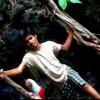 Guru Gukoo Facebook, Twitter & MySpace on PeekYou