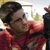Alexandre López Facebook, Twitter & MySpace on PeekYou